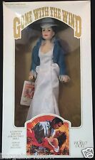 World Doll Gone With The Wind Scarlett Sawmill Surprise USED
