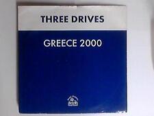 Greece 2000 12in HOOJ 70F (Three Drives - 1998) (ID:14794)