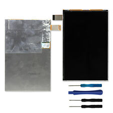 Original LCD Touch Display Parts Replacement For Asus MeMO Pad HD 7 ME173X+Tools