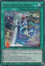 ♦Yu-Gi-Oh!♦ Spectacle de Duel (Dueltaining) : DUSA-FR042 -VF/Ultra Rare-