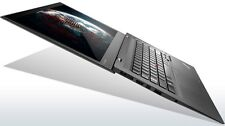 NEW Lenovo ThinkPad X1 Carbon IPS WQHD i7-4600U 8GB 512GB SSD Ultrabook Win7 PRO