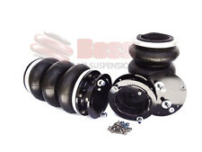LA57 Landrover Discovery Disco Land Rover Series 2 BOSS Air Bag Suspension Kit