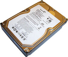 160 GB IDE Seagate Barracuda 7200.9 ST3160812A  7200 RPM