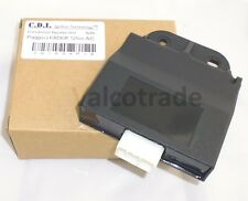 CDI fits Piaggio Liberty Fly Skipper ST125 Chip Key Bypass 125cc ACI602 ACI601