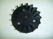 VESPA LX50 Lüfterrad gebraucht
