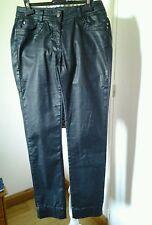 """Pantalon """" Kookai """" taille 40"""