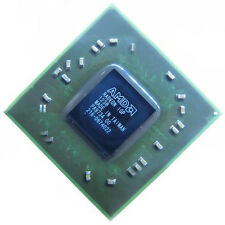 NEW original AMD BGA IC chipset 216-0674022 Bridge Chip