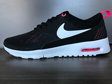 NEW Nike Air Max Thea SHOES GS GIRLS size 7Y WOMEN'S 8.5 $90