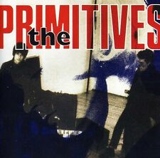 The Primitives - Lovely (25th Anniversary) [New CD] UK - Import