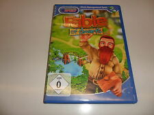 PC  Fable of Dwarfs