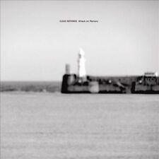 Attack on Memory by Cloud Nothings (Indie rock band) (Vinyl, Jan-2012, ADA)