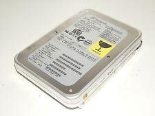 """SEAGATE ST32111A P/N:9L5003-001 2,1 GB 4500RPM +++ interne Festplatte 3,5"""" HDD"""