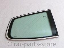 VW Sharan 7N Seat Alhambra Seitenscheibe Scheibe Fensterscheibe hinten rechts