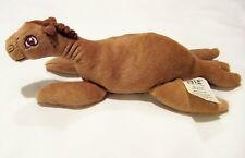 Beverly Hills Teddy Bear Company Columbia Pictures Plush Water Horse