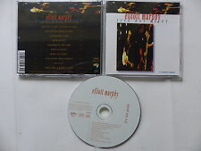 CD Album ELLIOTT MURPHY Live hot point + 1 bonus track 120462