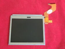 Display arriba/superior Display para Nintendo DS Lite-nuevo -