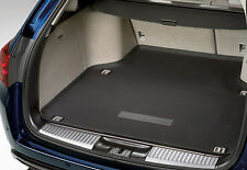 GENUINE HONDA ACCORD TOURER BOOT TRAY 2009