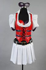 Batman Fancy Dress Costumes Arkham Asylum City Harley Quinn Cosplay for Party
