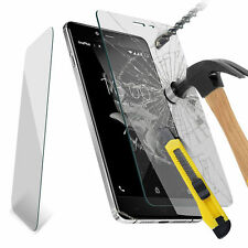 Genuine Premium Tempered Glass Screen Film Protector for OnePlus X / One Plus X