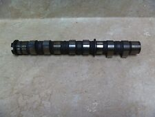 Honda 1000 CBX1000 SPORT CBX 1000 Used Engine Left EXHAUST Camshaft 1980 #HB7