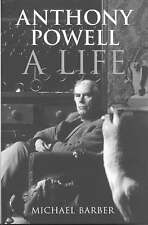Anthony Powell, 0715634208, Very Good Book