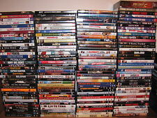 Wholesale Lot 4 [Four] of 150 DVD Movies:Action;Drama,Comedy+more Fast Ship