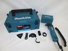TM3000CX1J  Makita Multi -Tool Multifunktionswerkzeug Makpac