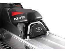 NEW OEM 2013 Polaris Pro-Ride RMK Snowmobile Underseat Nylon Bag 2879087