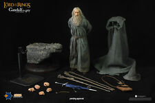 1/6 Asmus Toys Heores of Middle-Earth HOBT04 The Hobbit Gandalf the Grey Figure