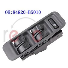 New Power Window Master Switch  LHD For Daihatsu Sirion 98-01 Os Terios Serion