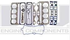 96-02 GM CHEVY 5.7 VORTEC OVERHAUL COMPLETE FULL GASKET SET