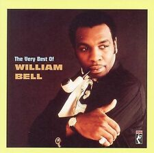 Very Best of William Bell, New Music