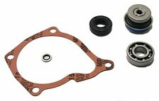 Polaris Sportsman 450, 2006-2007, Water Pump Rebuild Kit