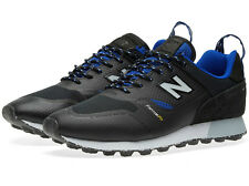 bnib NEW BALANCE UK 9 rrp £95 TBTFOB TRAILBUSTER REENGINEERED 577 670 1500 576