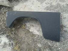 1955-1956 Plymouth (all cars) Front Left Fender F162