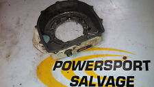 Seadoo XP GTX SPX 650 657 1995 Stator Cover Housing Side Case 94 95 96 97