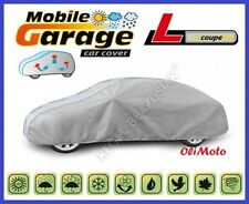 Car Cover Heavy Duty Waterproof Breathable Porshe Cayman I & II , Mazda  MX-3