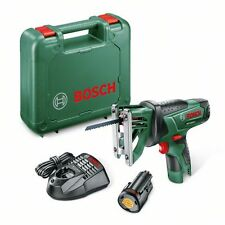 stock 0 Bosch PST 10,8 Li Cordless 18V Multi Saw 06033B4070 3165140697262.    1