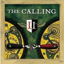 1 CENT CD Two - The Calling