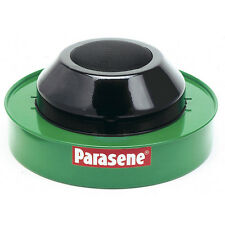 Parasene Large Paraffin Heater Warmer Greenhouse Plant Seeding Trendy Frost 586