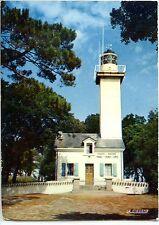 CP 85 VENDEE - Noirmoutier - Le phare du Bois-de-la-Chaize