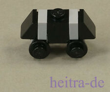 LEGO Star Wars - Mouse Droid aus Set 7958 / sw156a NEUWARE (a28)
