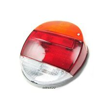VW Bug Rear Tail Light Assembly 73-79 Left or Right 98-9452-B Beetles