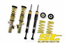 04-08 Mazda  3 (BK) ST Suspensions Coilovers