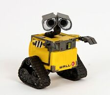 Wall-E Disney Pixar Movie Toys Action Figure 2.5in