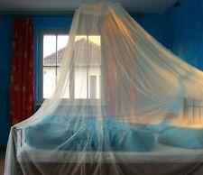 Brettschneider Holiday Bell Moskitonetz Mückenschutz Reisemückennetz Baldachin