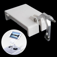 1Pc Holder Mount Bracket For DJI Inspire 1 Phantom 3 4 Device Mobile Durable New