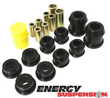 Energy Suspension Front Lower Control Arm Bush Kit Honda Civic EG 92-95