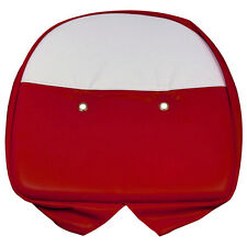 Seat Cushion for Ford Tractor 8N 9N 2N - T295RW19