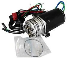 NEW TILT TRIM MOTOR with PUMP  MERCURY, MARINER 35-220hp MARINE OUTBOARDS 99186